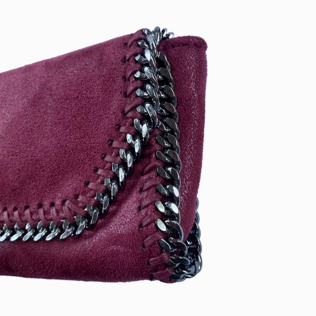 The Flipper | Gravel Snake | POLICY Handbags