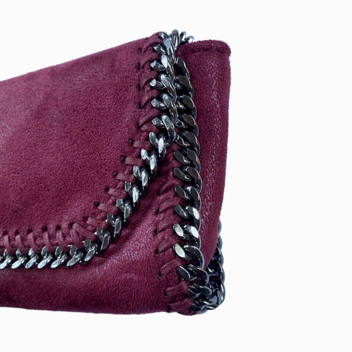 The Flipper- Gravel Snake - POLICY Handbags Policy Bag
