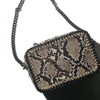 the LocoMoto Crossbody | Valley Snake | POLICY Handbags | POLICY Handbags