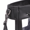 The Mini Bare Bucket | Classic black