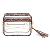 The Basic Bare | Shore Snake | POLICY Handbags