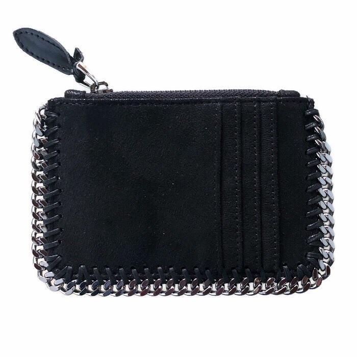 Money Moto Wallet | POLICY Handbags | POLICY Handbags