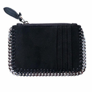 Money Moto Wallets | POLICY Handbags | POLICY Handbags
