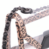 The Mini Cher | Cheetah Cub | POLICY Handbags | POLICY Handbags