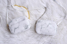 Marble Stadium Approved handbag bag policy
