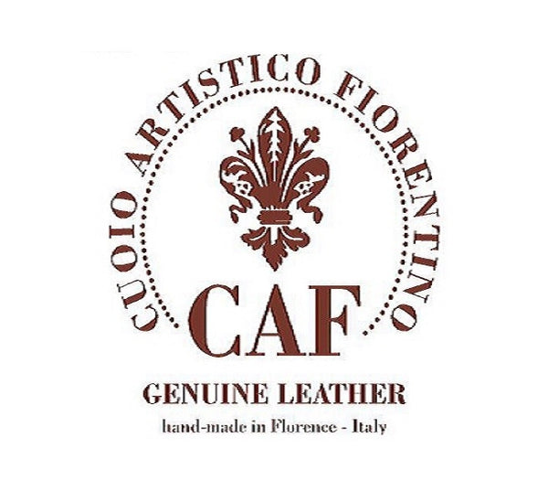 CAF Leather Case for Cigarillos - Black - Perique...the Essence of...