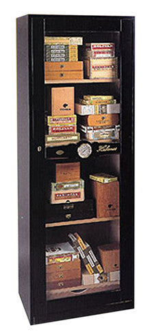 "Humidor Cabinet ""Imperial"", Habanos"