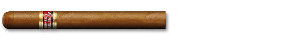 Romeo y Julieta Julieta Mini Cigar 5p - Perique...the Essence of...