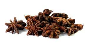Star anise whole - Perique...the Essence of...