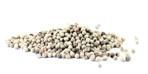 White pepper whole - Perique...the Essence of...