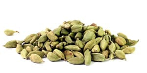 Cardamom whole - Perique...the Essence of...