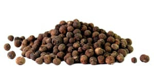 Jamaica pepper whole - Perique...the Essence of...