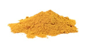 Turmeric powder - Perique...the Essence of...