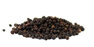 Black pepper whole - Perique...the Essence of...