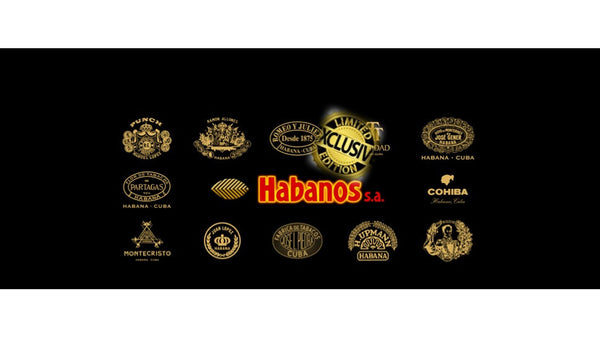 HABANOS XCLUSIV: Buy Rare Cuban Cigars. A Personalised Search & Source Service by Perique - Perique...the Essence of...