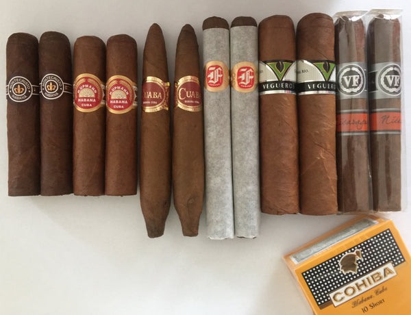 Cuban Box-split Sampler