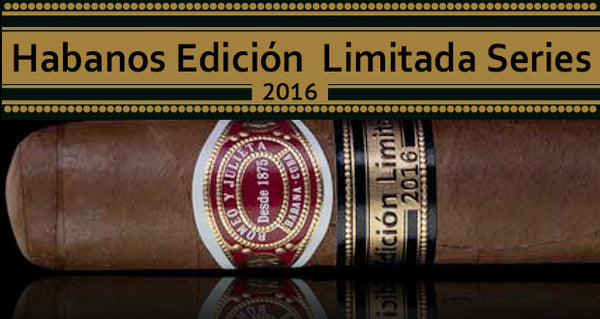 Romeo y Julieta Capuletos - 2016 25p - Perique...the Essence of...