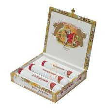 Romeo y Julieta Los Tres Romeos 3p A/T - Perique...the Essence of...