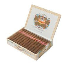 H.Upmann Epicures 25p - Perique...the Essence of...