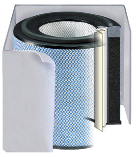Austin Air Replacement Filters - Perique...the Essence of...