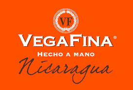 VegaFina Nicuragua Shorts 25p - Perique...the Essence of...