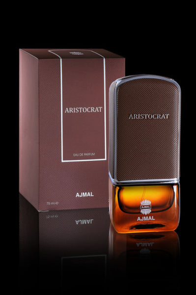ARISTOCRAT FOR MEN
