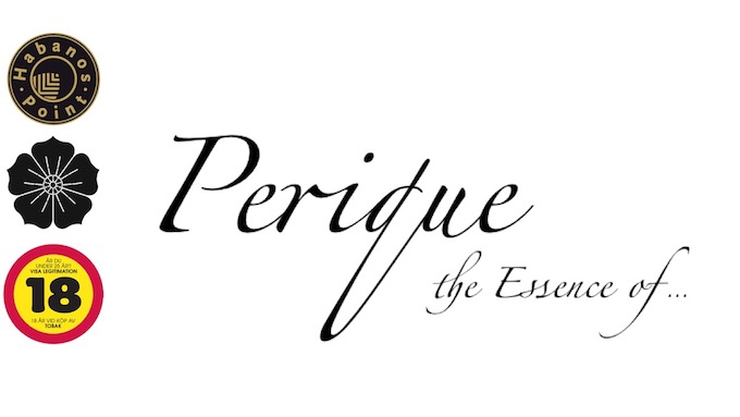 Perique ...the Essence of...