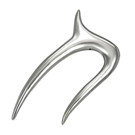 Stainless Steel Hanger Taper Expander Stretcher