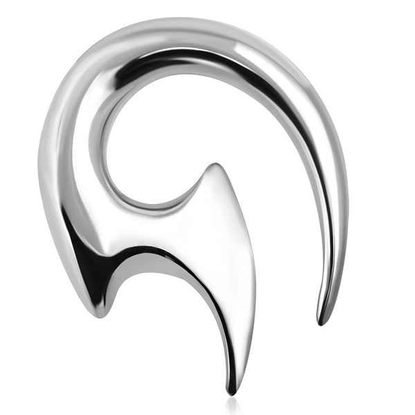 27mm Stainless Steel Hanger Taper Expander Stretcher