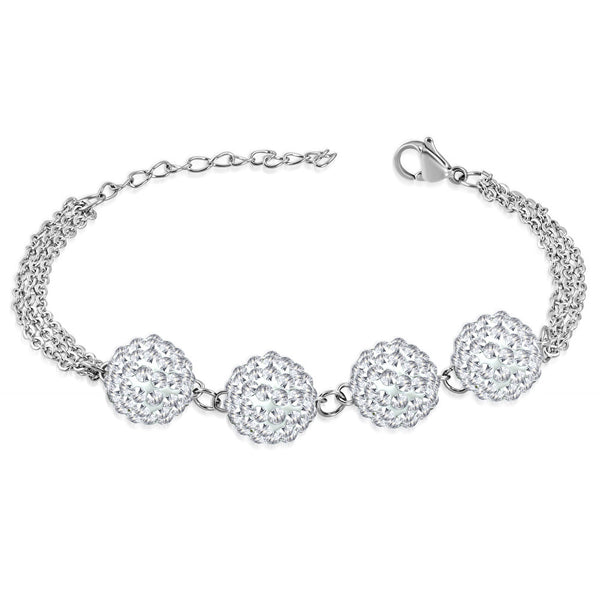 Shamballa bracelet in South Africa