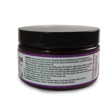 Load image into Gallery viewer, Hair Butter- Free Root Stimulator- Coconut, Almond Oil and Lavender EO.