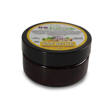 Load image into Gallery viewer, Simply Shea Soft Hair Butter