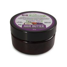 Load image into Gallery viewer, natural hair butter