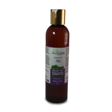 Load image into Gallery viewer, Sulphate & Paraben Free Hair Shampoo- Coconut Pride
