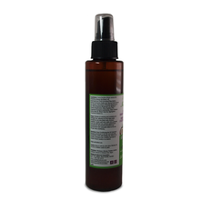 Load image into Gallery viewer, Treatment Serum - Coco Shea - Damaged Hair Repair