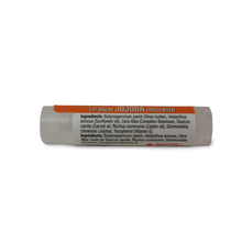 Load image into Gallery viewer, Lip Balm- Shea Butter-Jojoba-Carrot Oil