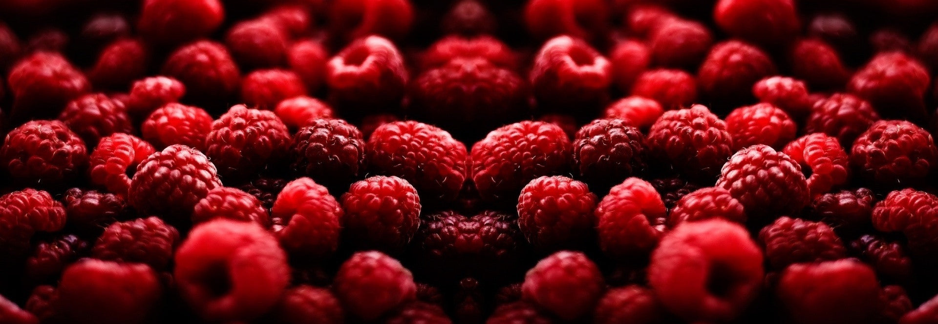 collections/6990203-red-fruits-background.jpg