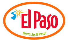 Why So El Paso?