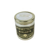 Candle - Margarita 7oz