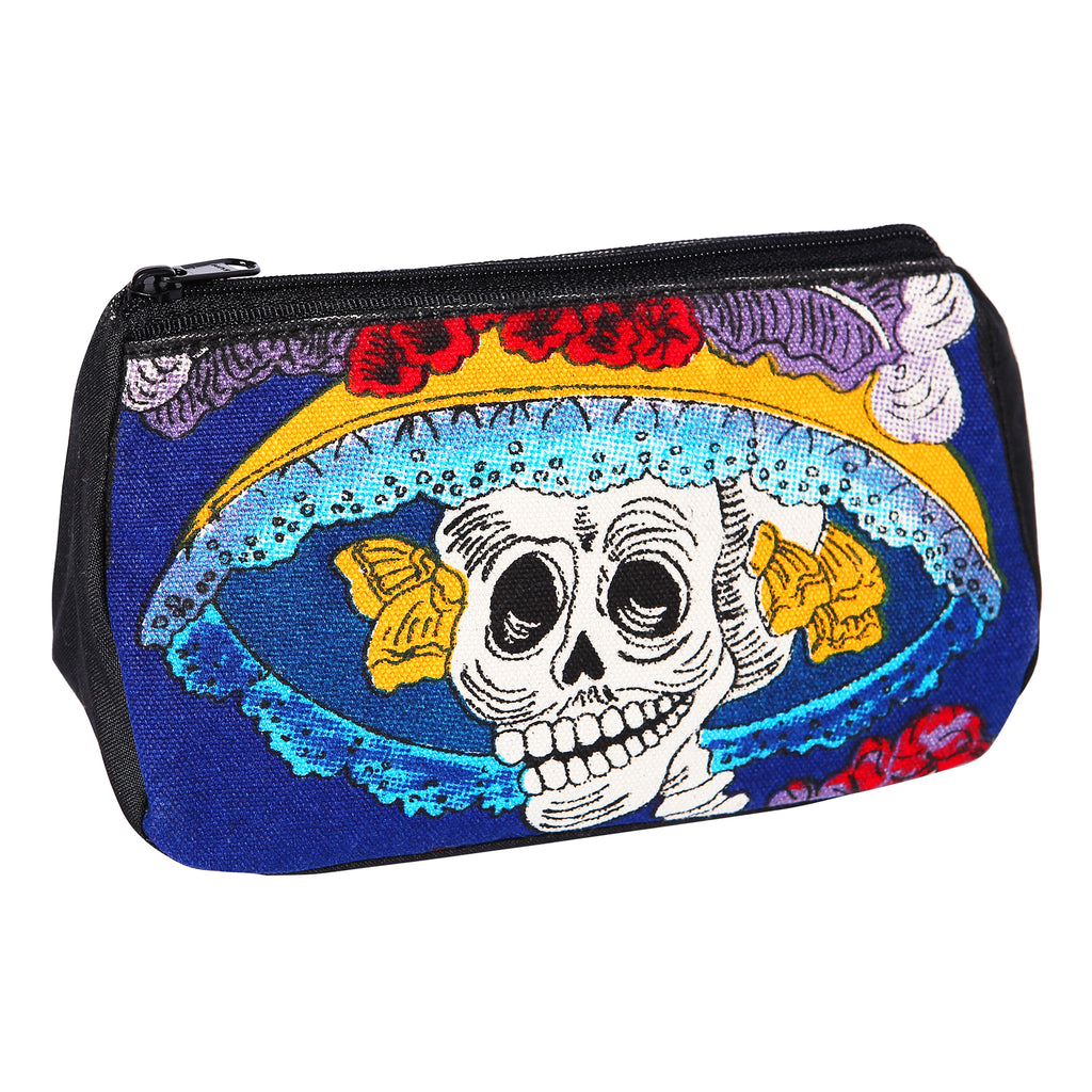 Catrina Candy Mayer Pencil Case