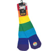 Socks - Pride Rainbow Small/Medium