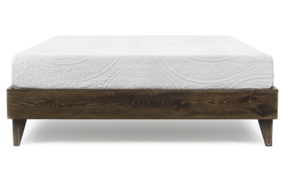 Tencel-Pedic Plush