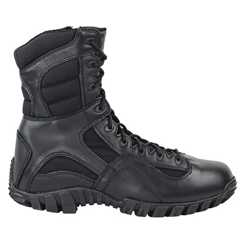 products/1-1001-tactical-research-khyber-lightweight-tactical-sz-black.jpg