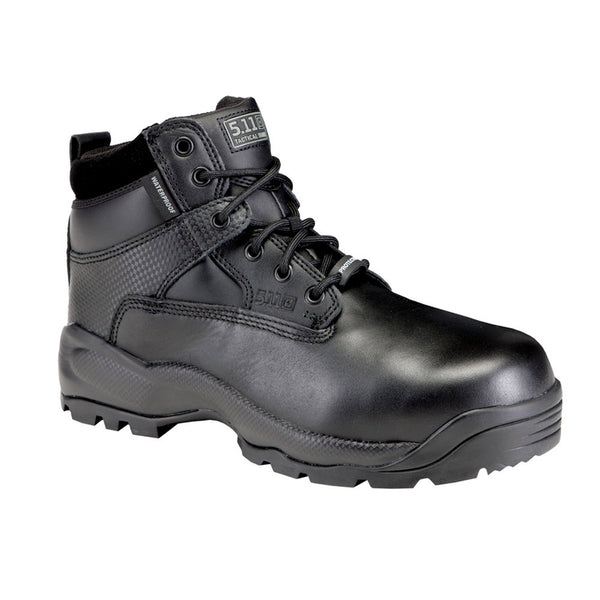 "5.11® A.T.A.C.® Shield 6"" Side-Zip Boot"