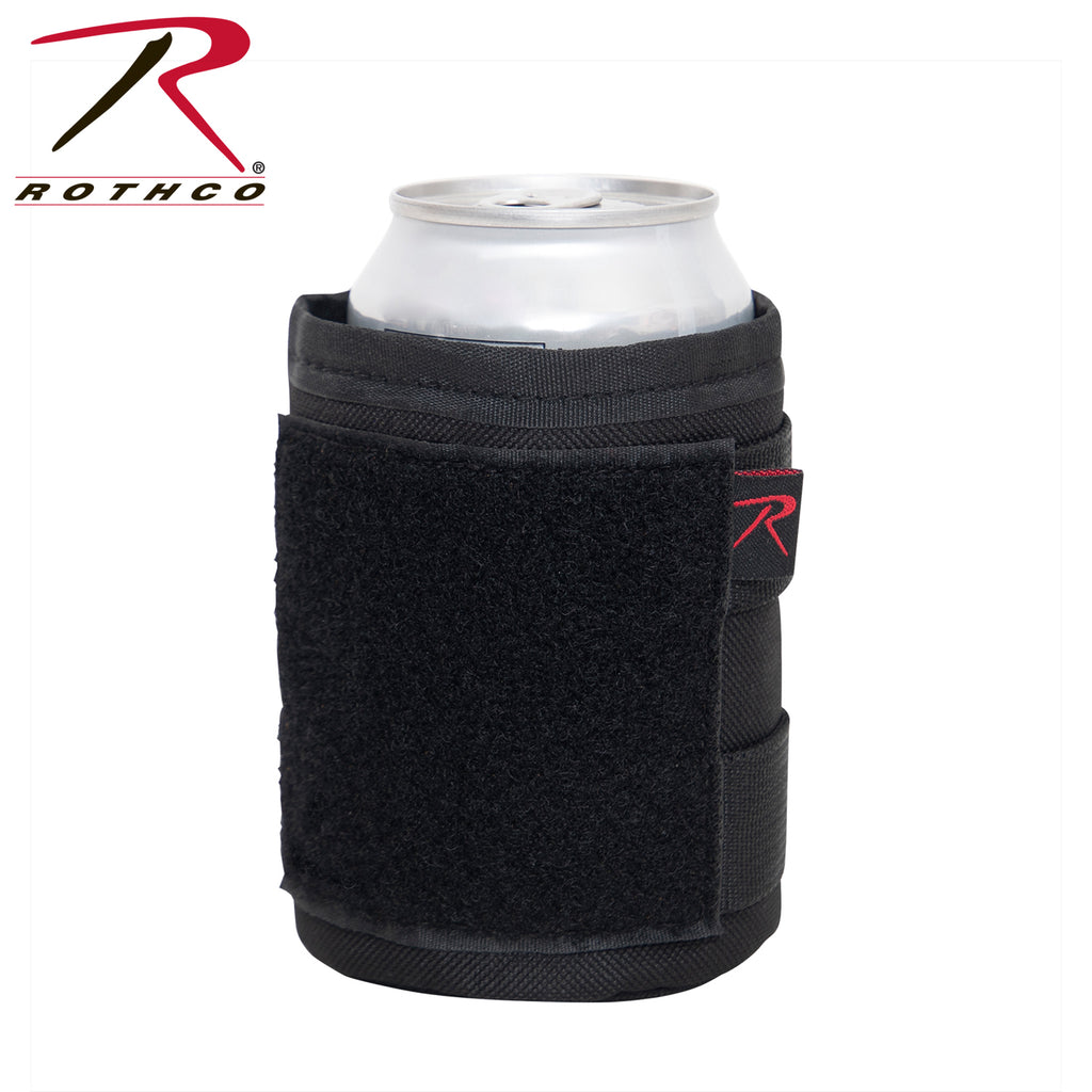 Rothco Tactical Insulated Beverage Holder