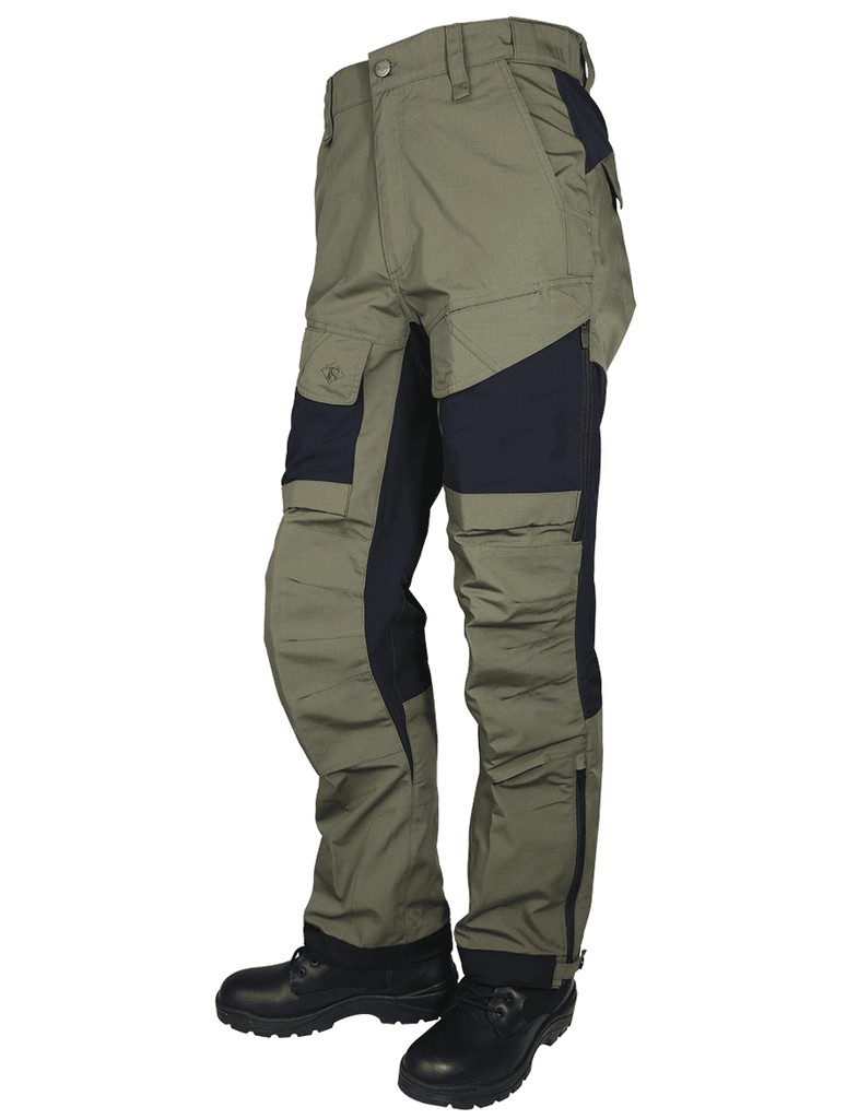 MEN'S 24-7 XPEDITION® PANTS