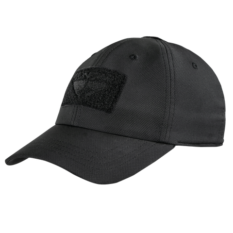 Condor Cool Mesh Tactical Cap