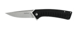 Kershaw ENTROPY
