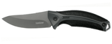 Kershaw LONEROCK SM. FIXED BLADE