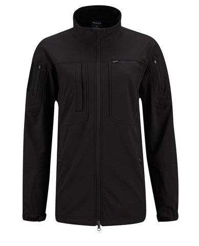 Propper BA® Women's Softshell Jacket